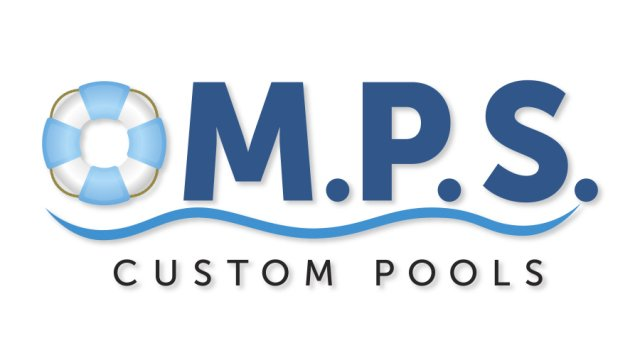 MPS Custom Pools